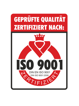 001-iso-90011
